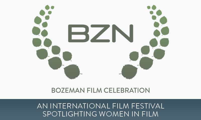 Bozeman Film Celebration