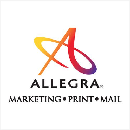 BZN Sponsor - Allegra