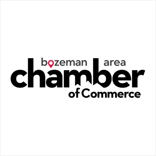 BZN Sponsor - Bozeman Chamber of Commerce