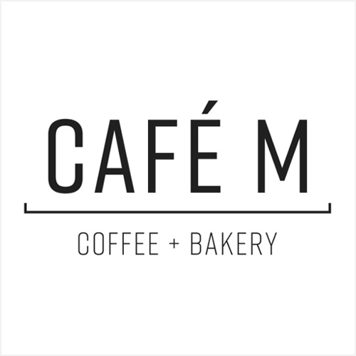 BZN Sponsor - Cafe M