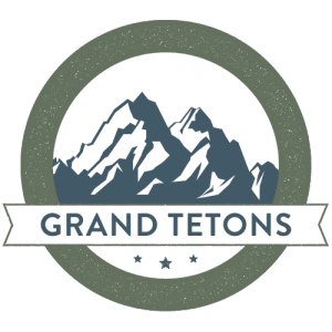 BZN Grand Tetons Sponsorship