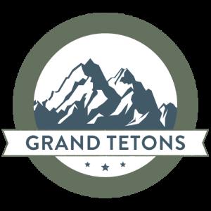 BZN Grand Tetons Sponsorship