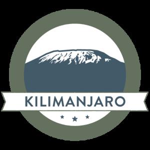 BZN Kilimanjaro Sponsorship