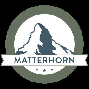 BZN Matterhorn Sponsorship
