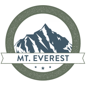 BZN Mt. Everest Sponsorship