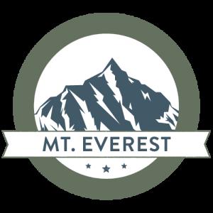 BZN Mt. Everest Sponsorship