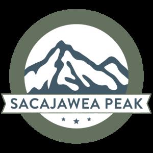 BZN Sacajawea Peak Sponsorship