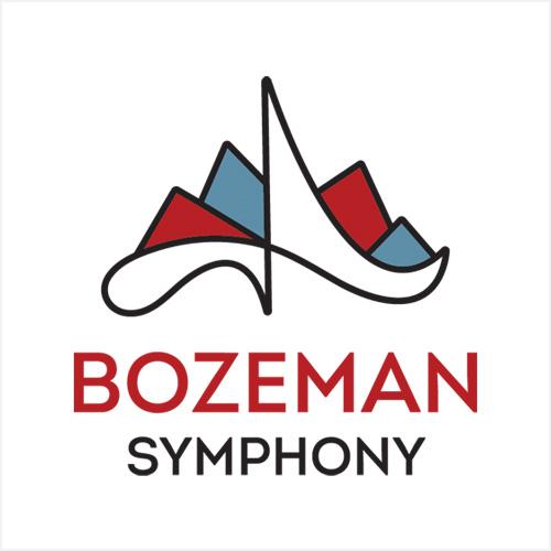 BZN Sponsor - Bozeman Symphony