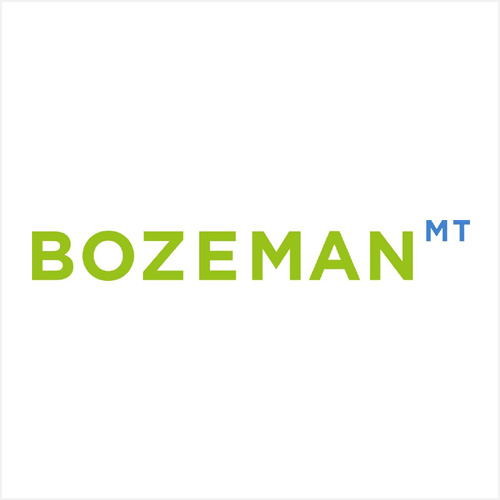 BZN Sponsor - City of Bozeman