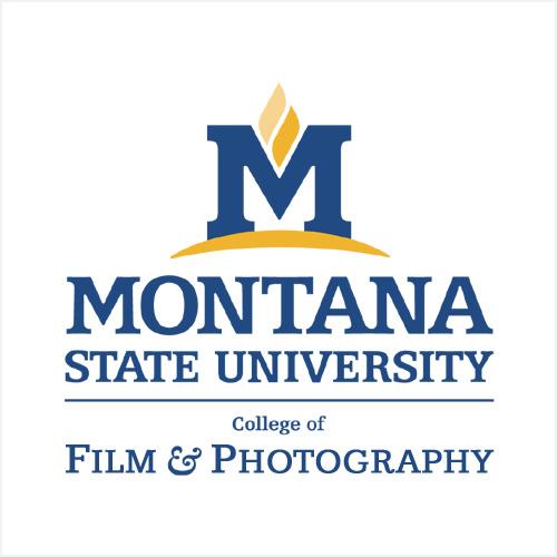 BZN Sponsor - Montana State University College of Film & Photography