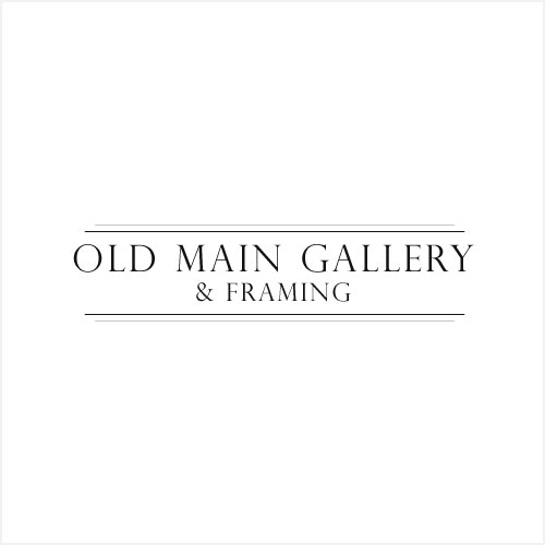 BZN Sponsor - Old Main Gallery