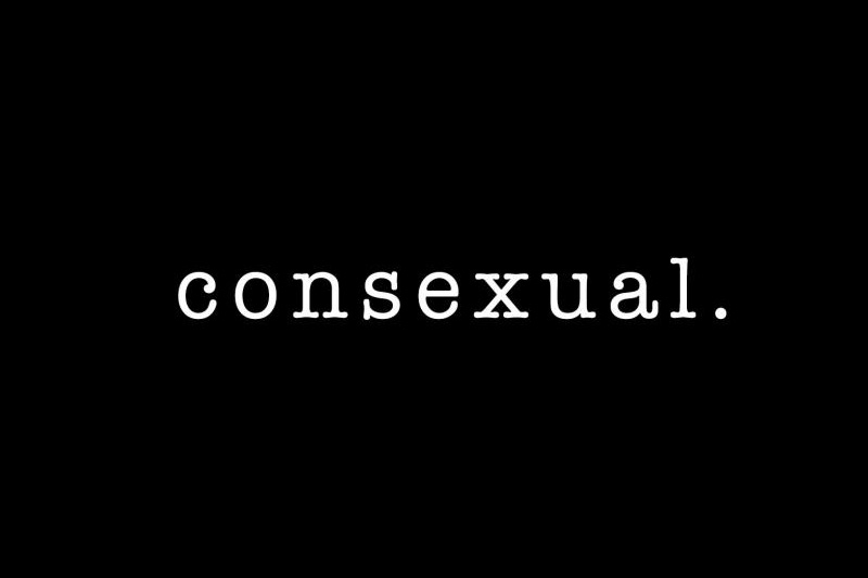 Documentary Short - Consexual