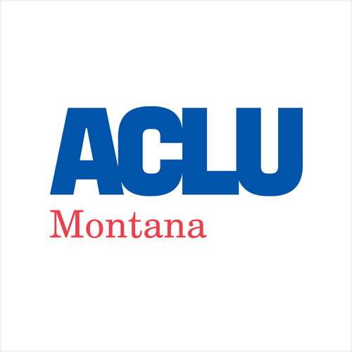 BZN Sponsor - ACLU