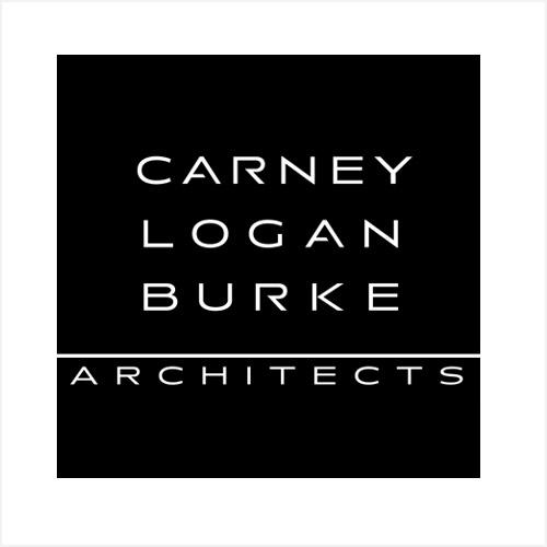 BZN Sponsor - Carney Logan Burke Architects
