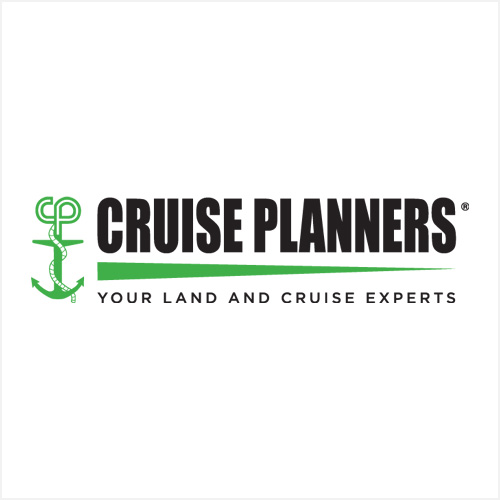 BZN Sponsor - Cruise Planners