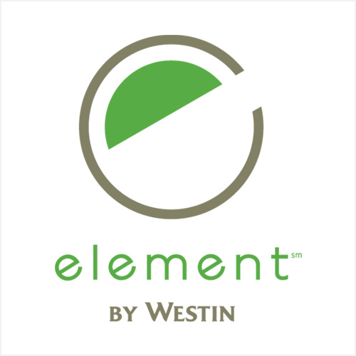 BZN Sponsor - Element by Westin