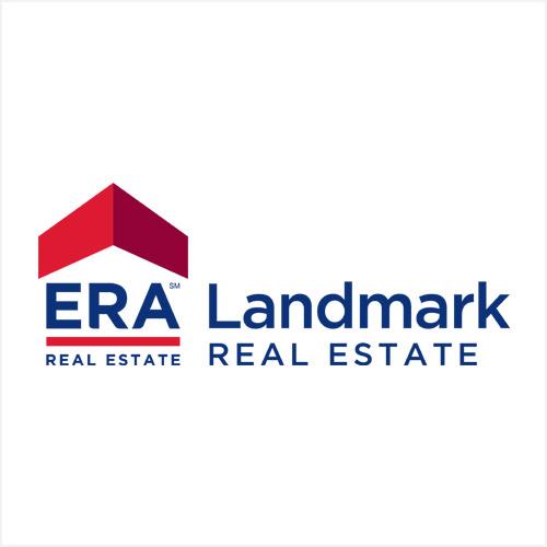 BZN Sponsor - ERA Landmark Real Estate