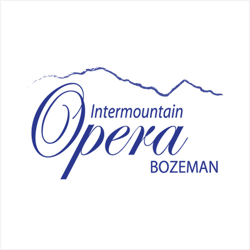 BZN Sponsor - Intermountain Opera