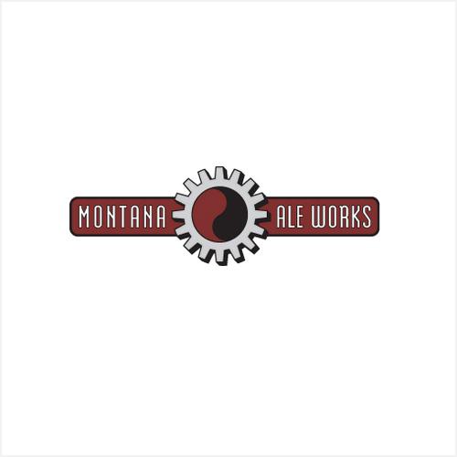 BZN Sponsor - Montana Ale Works