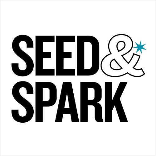 BZN Sponsor - Seed & Spark