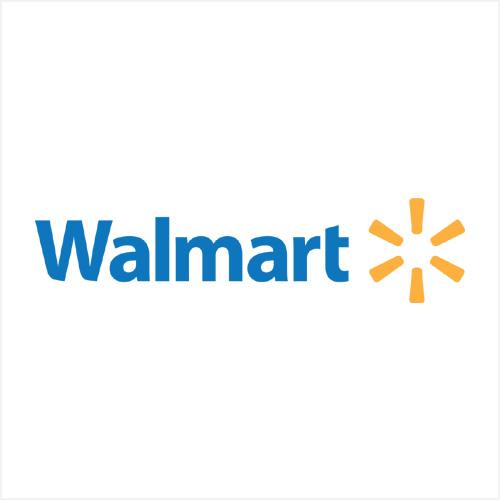 BZN Sponsor - Walmart