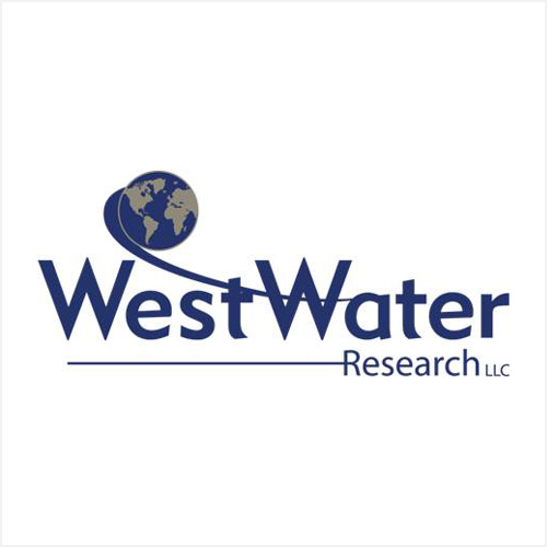 BZN Sponsor - West Waater Research