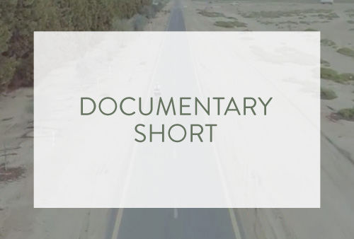 Documentary Short