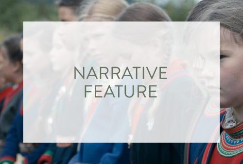Narrative Feature