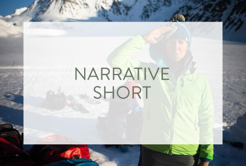 Narrative Short