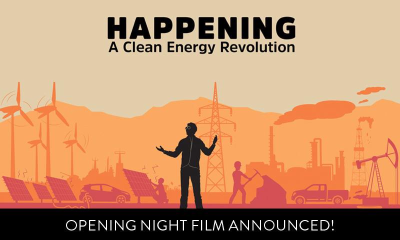 BZN Announces Opening Night Film