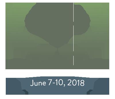 2018 Bozeman Film Festival