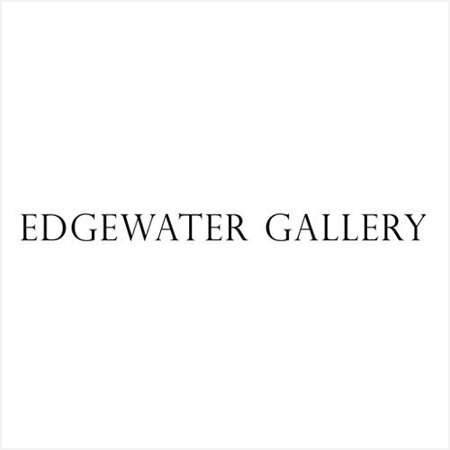 BZN Sponsor- Edgewater Gallery