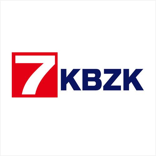 BZN Sponsor - KBZK