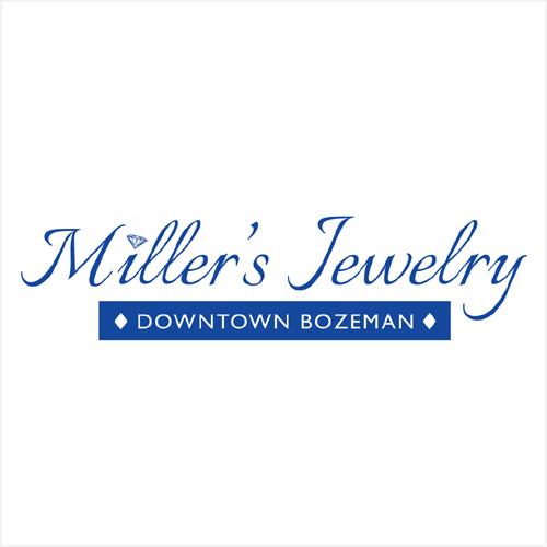BZN Sponsor- Miller's Jewelry