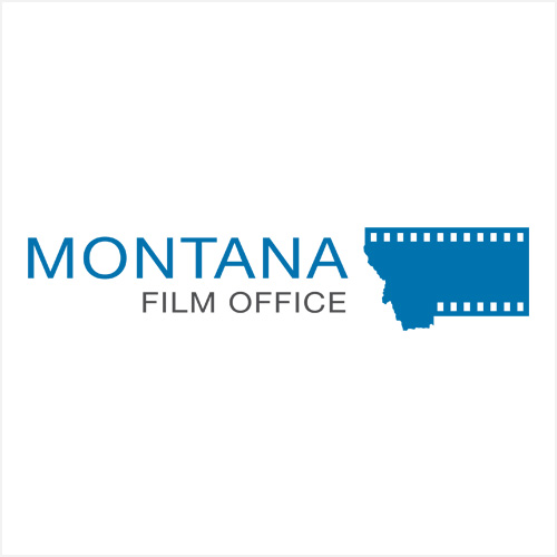 BZN Sponsor - Montana Film Office