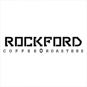 BZN Sponsor - Rockford Coffee Roasters