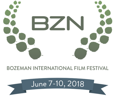 BZN International Film Festival