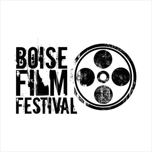 BZN Sponsor - Boise Film Festival