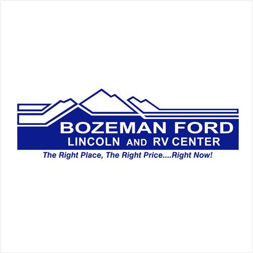 BZN Sponsor - Bozeman Ford Motors