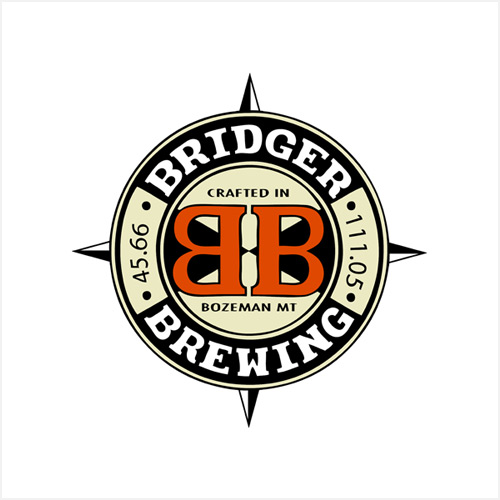 BZN Sponsor - Bridger Brewing