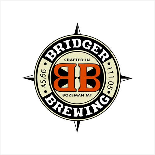 BZN Sponsor - Bridger Brewing