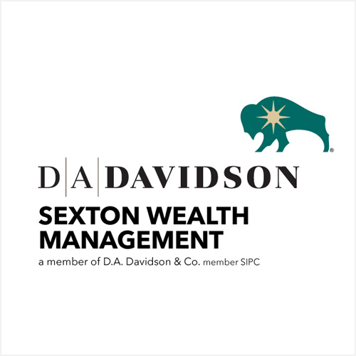 BZN Sponsor - DA Davidson Sexton Wealth Management