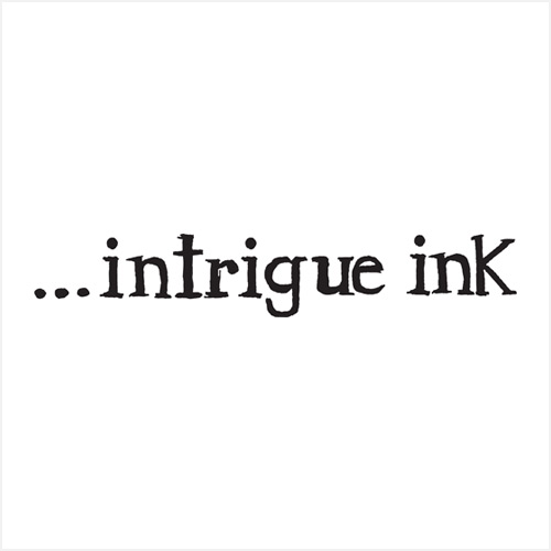 BZN Sponsor - Intrique Ink