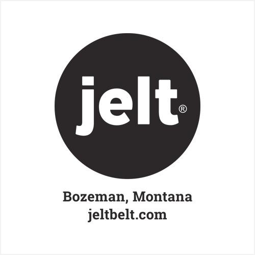 BZN Sponsor - Jelt