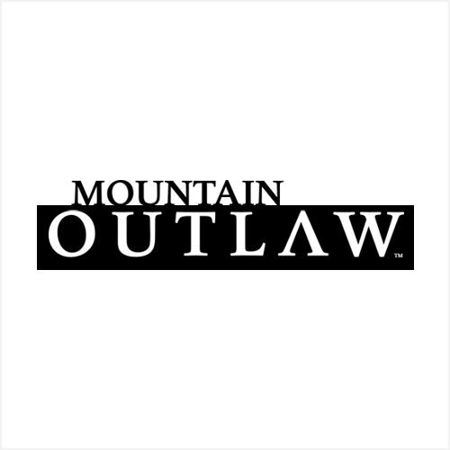 BZN Sponsor - Mountain Outlaw