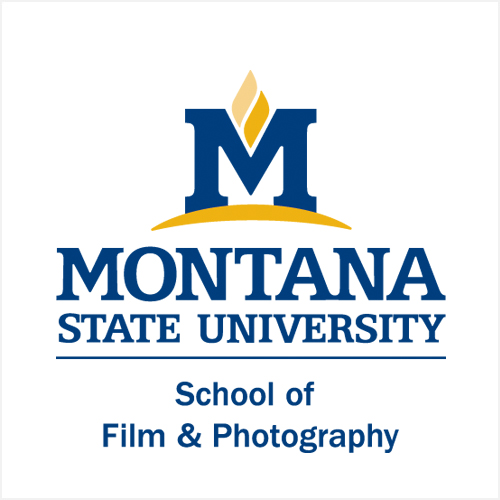 BZN Sponsor - Montana State University College of Film & Photography