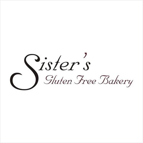 BZN Sponsor - Sister's Gluten Free Bakery
