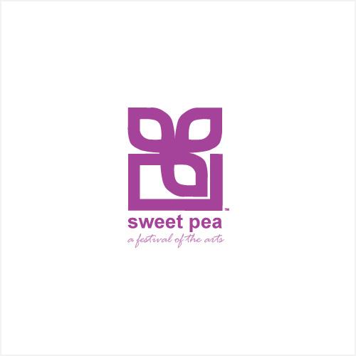 BZN Sponsor - Sweet Pea