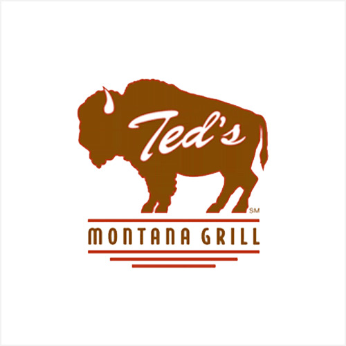 BZN Sponsor - Ted's Montana Grill