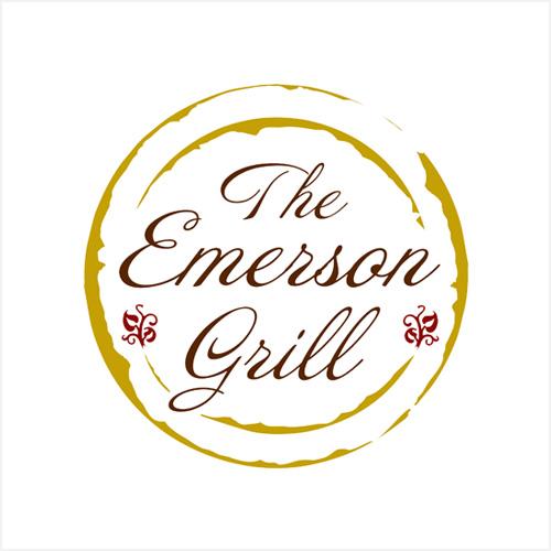 BZN Sponsor - The Emerson Grill